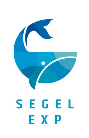 SegelExpedition